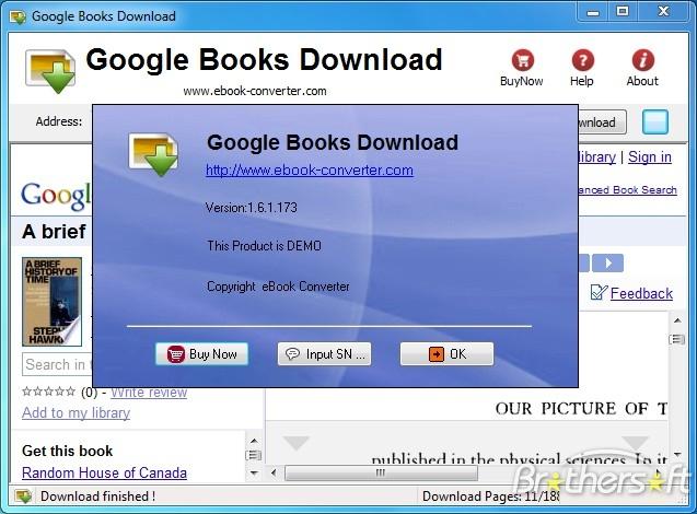 Download google books pdf format online my social network.