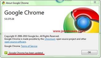 Download google chrome free for vista