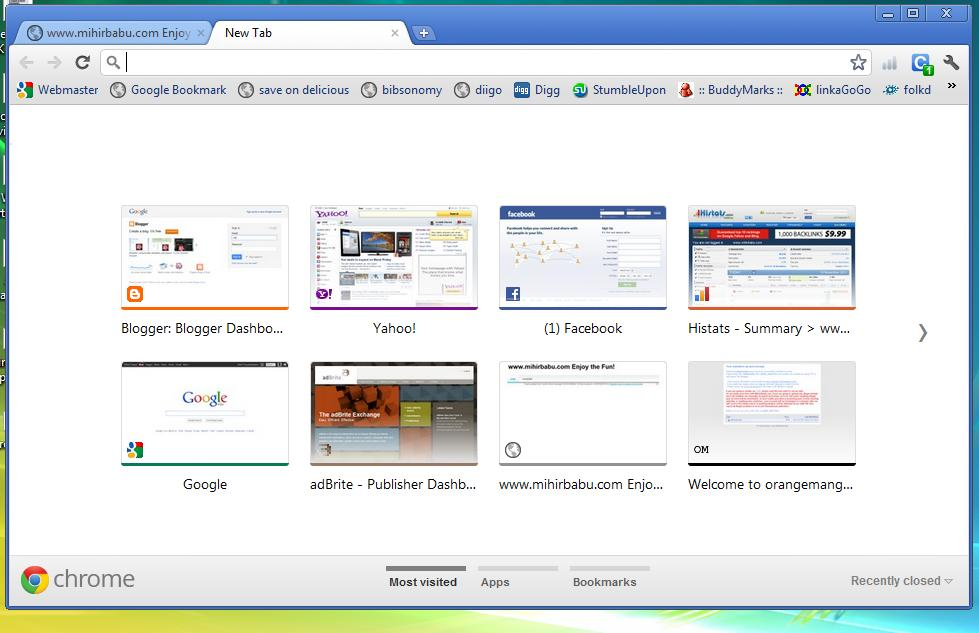 Download image Google Chrome New Version PC, Android, iPhone and iPad ...