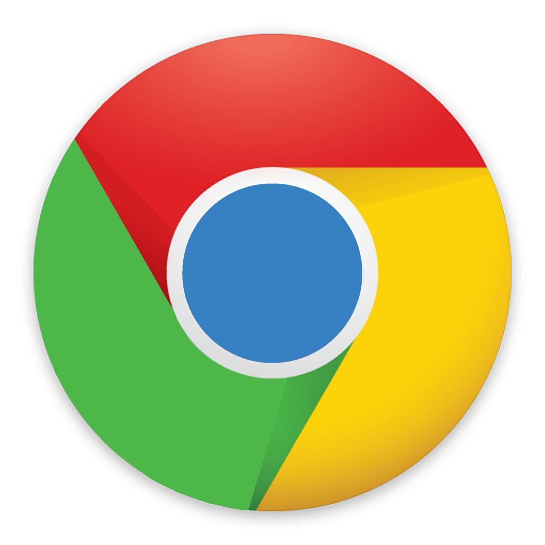 Install Google Chrome Windows Xp | Apps Directories