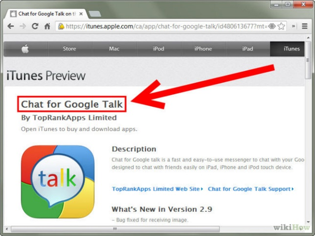 Gchat brings google talk to windows phone 7. 5 mango mspoweruser.