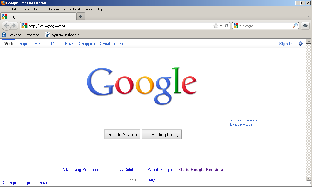 Download Google Toolbar For Windows XP
