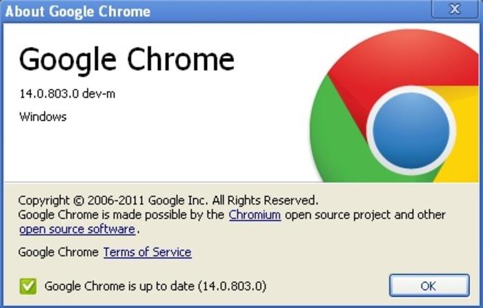 Download free google.