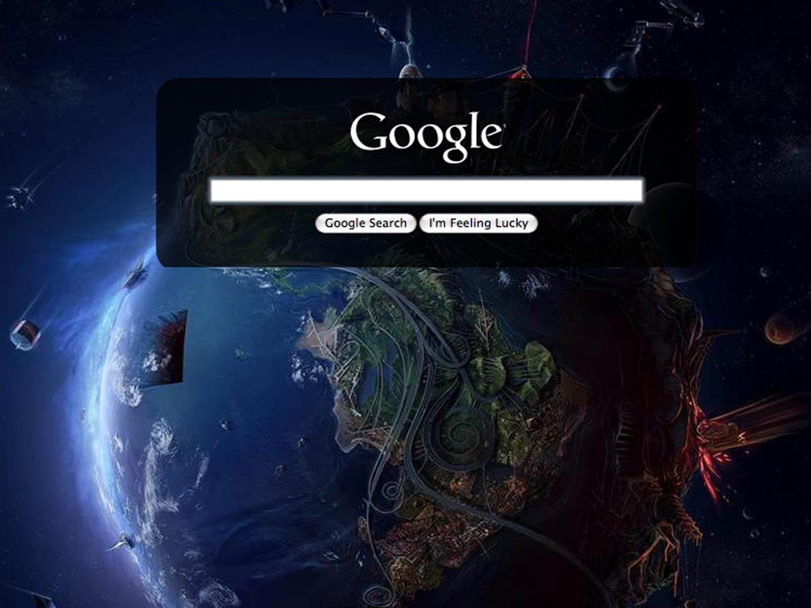 google desktop download