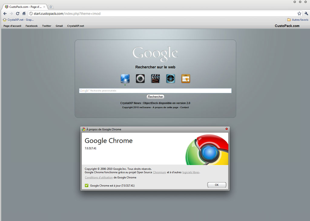 google chrome 41 free download for windows 7