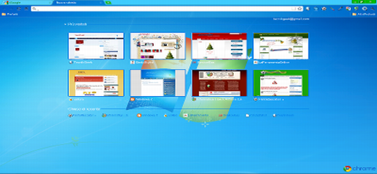 Google chrome download for windows 7