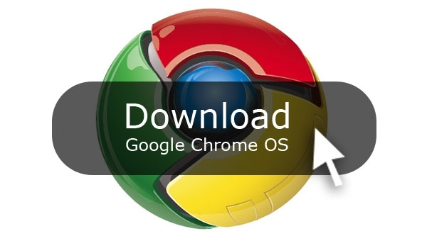 Google Chrom... Google Chrome Download