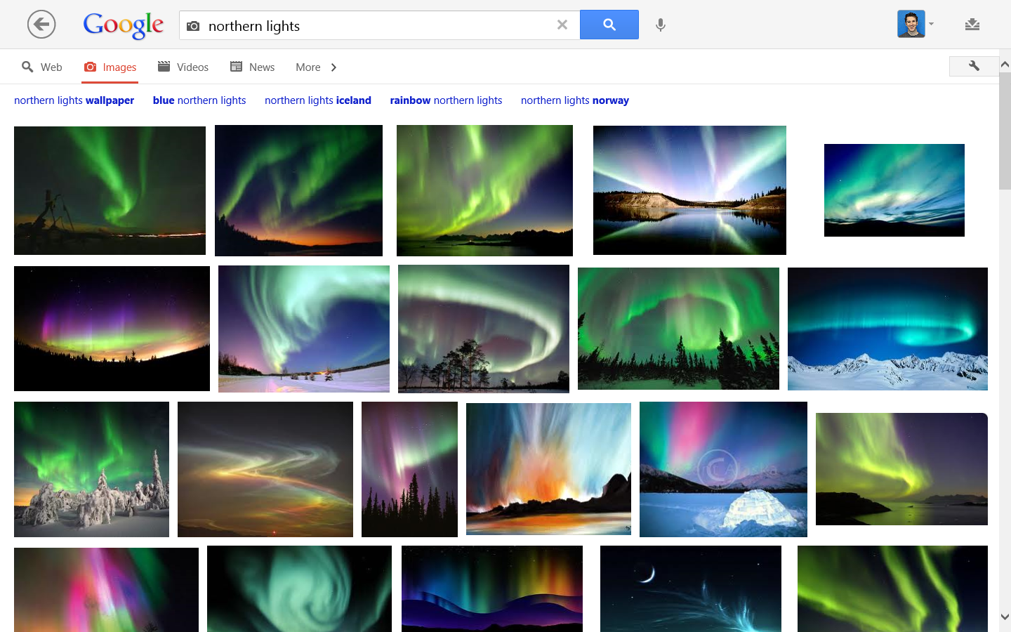 Google Images Free Download