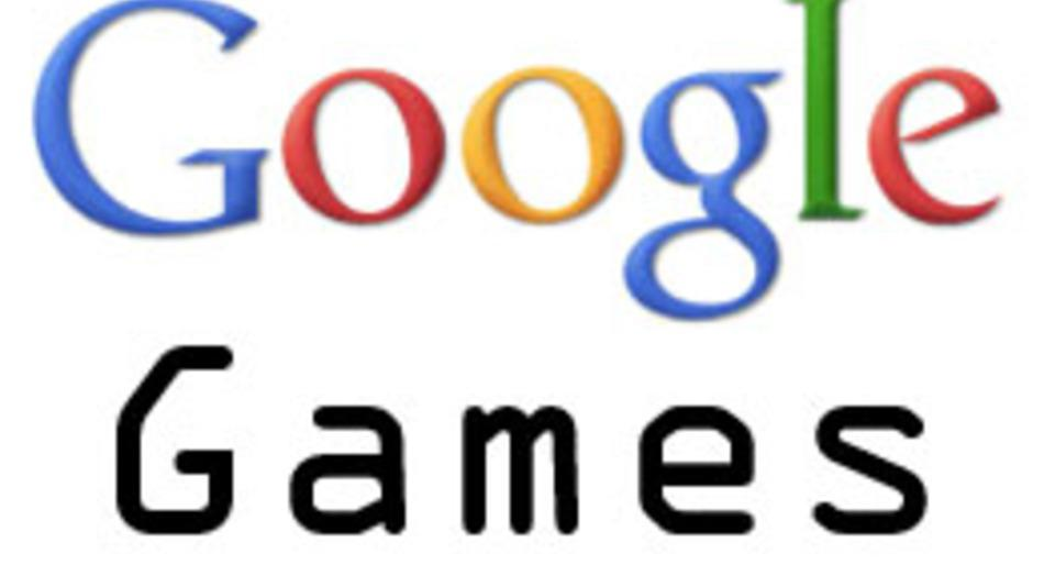 free games to download on google