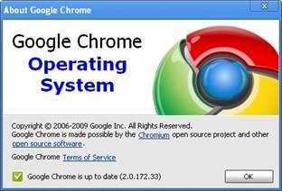 Www free download google chrome com